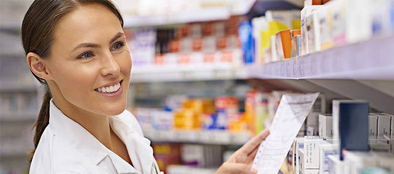Why Should You Become a Pharmacist
